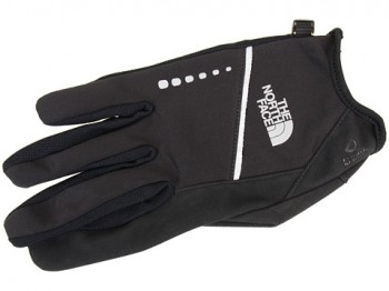 The North Face Runners Glove (M/V)