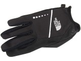 Runners Glove (M/V)