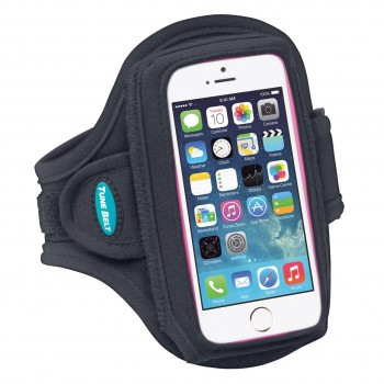 Zier Running TuneBelt Sport Armband for iPhone 5 and more