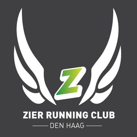 Zier Running Club