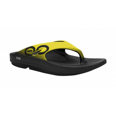 OOfos OOriginal Sport Yellow