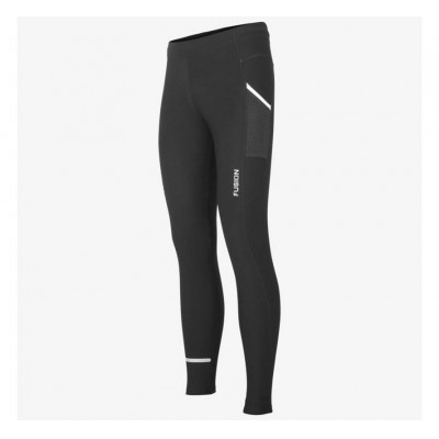Fusion C3 X-Long tight (4 cm extra - unisex)