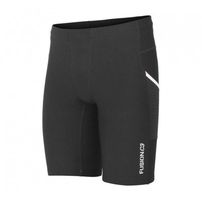 Fusion C3 Short tight Pocket (Unisex)