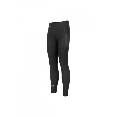 Fusion Dames C3+ hardloop- en fitness tight