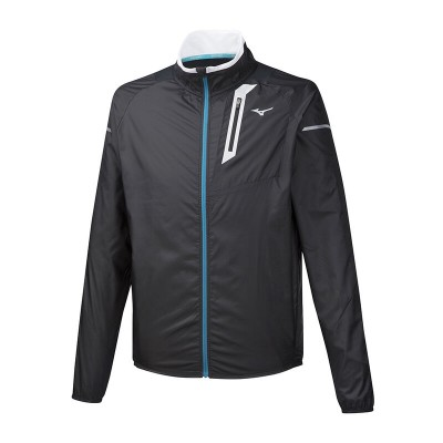 Mizuno Aero Wind Top mannen