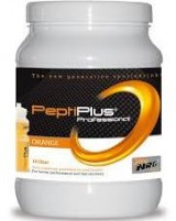 PowerBar Peptiplus Orange