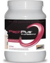 PowerBar Peptiplus Grapefruit
