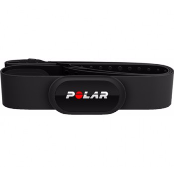 Polar H10 hartslagsensor (Bluetooth Smart)