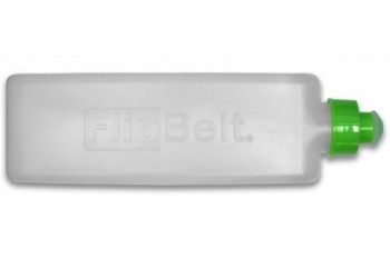 FlipBelt FlipBelt Waterfles 325 ML