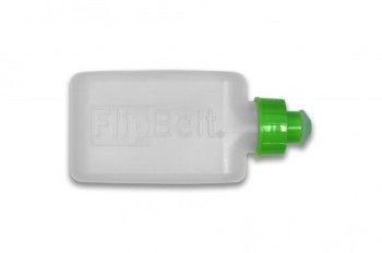 FlipBelt FlipBelt Waterfles 175 ML