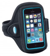 TuneBelt Sport Armband for iPhone 6 & Galaxy S3/S4 & More
